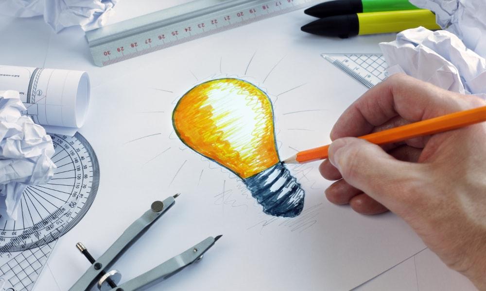 las-20-mejores-ideas-de-negocio-en-casa