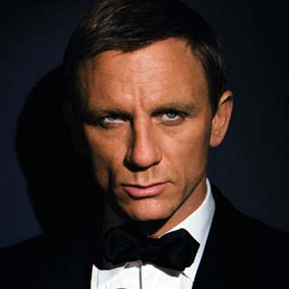 daniel-craig-purity