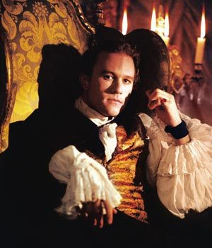 casanova-casanova-3a-the-movie-178509_300_350