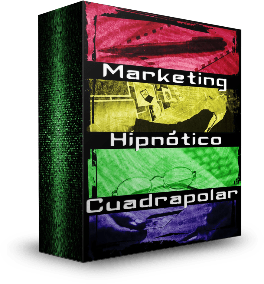 marketing-hipnotico-cuadrapolar