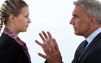 El Truco que Usan Los Hipnotistas Para Encantar A Otras Personas