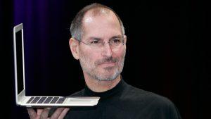 La Historia De Los Comienzos De Apple