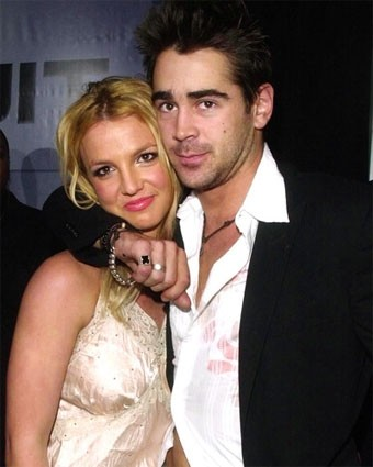 257699-britney-spears-and-colin-farrell-posters