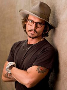 johnny-depp-biography-net-worth-facts-favorite-things