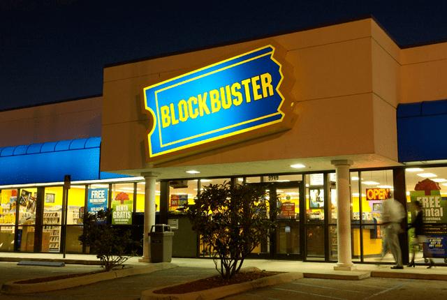 blockbuster-primary