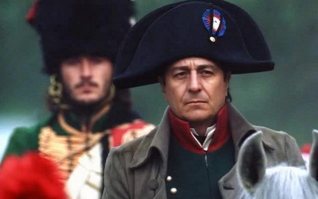 Por Qué Napoleón Fue Emperador De Francia