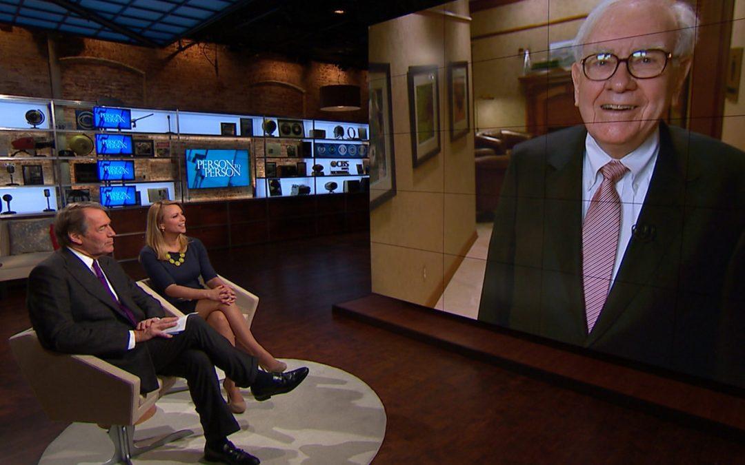 7 Lecciones De Uno De Los Mejores Inversionistas Del Mundo – Warren Buffet