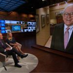 Warren_Buffett_studio