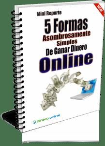 free-report-5-formas-asombrosamente-simples-de-ganar-dinero-online-741x1024