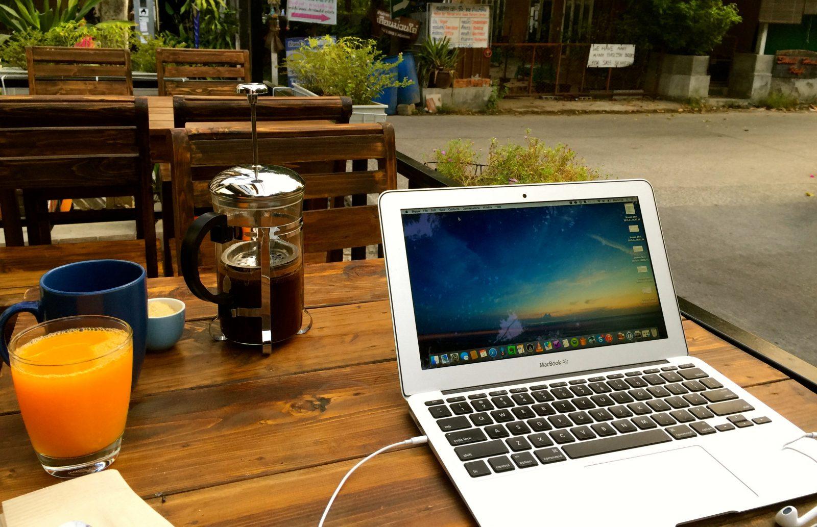 Medellin-Lifestyle-Digital-Nomads
