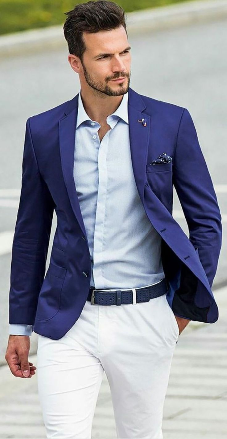 91fc10562fb411a1d5a888efd070c822--wedding-men-outfit-beach-wedding-mens-attire
