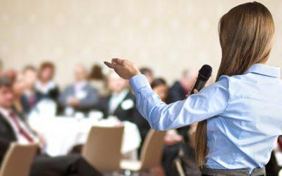 10 Consejos Para Hablar En Público