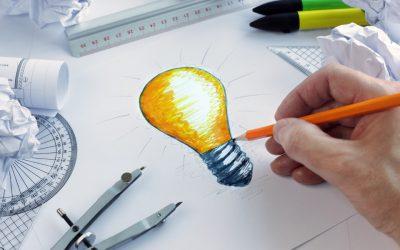 Ideas De Negocios En El Siglo XXI