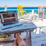 blog-libertad-financiera