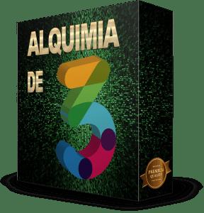 alquimia-premium